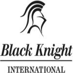 Black Knight Launches New Course Management Company