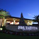 '12 Days of PGA' Holiday Celebration