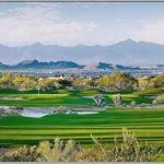 Desert Mountain Voted No. 1 Private Country Club In Arizona, Among Top 20 Platinum Clubs® On Prestigious Nationwide List