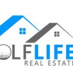 Golf Life Real Estate Appoints Steve Pike