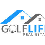 Golf Life Real Estate set to launch January 20
