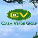 Casa Verde Renovates Silicon Valley Practice Range