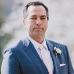 Sean Toohey Named PGA General Manager