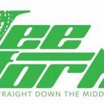 TEE-FORK AT PGA MERCHANDISE SHOW
