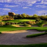 Troon North To Host Challenge National Finals