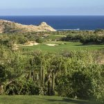 Fred Couples Debuts Cabo's Newest Venue