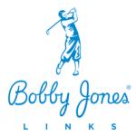 Bobby Jones Links Forms Board of Advisors