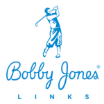 Rebrand to Bobby Jones Links
