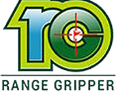 Logo of Range Gripper