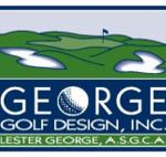 Lester George – Bella Vista Country Club