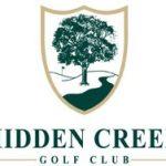 Dormie Network & Hidden Creek Golf Club