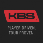 KBS Introduces Putter Shafts