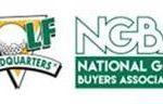 N.G.B.A. Congratulates Member Locations