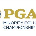 PGA Minority Collegiate Championship