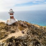 The Art of Fine Living at Quivira Los Cabos