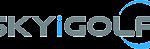 foreUP Golf Partners with SKYiGOLF