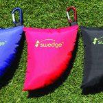 SWEDGE Golf Training Aid