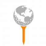 Golf Genius Golf Shop Unveiled at PGA Show