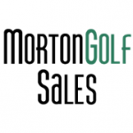 Morton Golf Welcomes New Manager