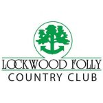 Lockwood Folly Country Club Hosting Amateur Championships