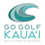 "Five Kaua'i Named ""Best Of Hawaii"""