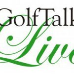 TL Golf Services in Growth Mode