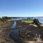 Hurricane Damaged Bay Point Golf Club Set To Reopen