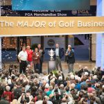2020 PGA Merchandise Show Education Conference Schedule Announced