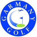 First player to break 60 travels with Garmany to PGA Show