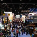 2020 PGA Merchandise Show Schedule of Events Announced
