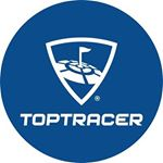 Toptracer Tech Hitting Practice Ranges At PGA Show