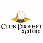 CPS Mobile Webinar