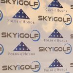 SKYiGOLF, foreUP Offer Cloud-based POS