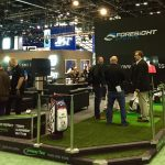 Power Tee's PGA Show Press Conf to Feature Top Golf Professionals