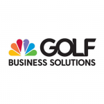 Golf Business Solutions Platform Promises to turn golf pros into business pros