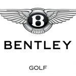 Introducing Bentley BC2 Irons