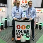 Best Marketing Practices For Trade Show Exhibitors