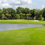 Golf's Fastest Destination