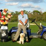ING Set to Induct New Hall-of-Famers at PGA Show