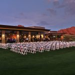 Special Events Venue Opens at Phoenix's Papago
