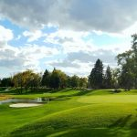 Fargo Country Club Selects New Management