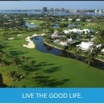Golf Life Real Estate Launch Delayed