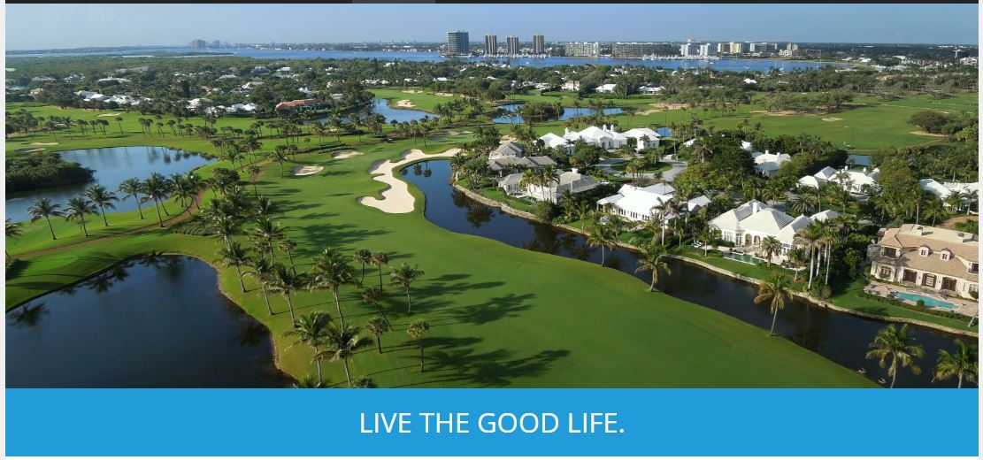 Golf Life Real Estate Launch Delayed - The Golf Wire