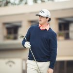Cody Gribble To Rep Callaway Collection