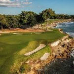 Latin America Amateur Championship Headed to Dominican Republic