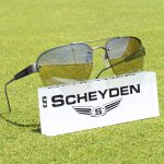 Golf-Specific Eyewear at PGA Show