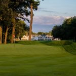 New Hampshire Tournaments Returning to Manchester Country Club