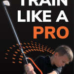 Training Aid Offers Powerful Package to Junior Golfers