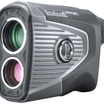 Survey Shows Bushnell Among Leading Laser Rangefinders by Tour Players