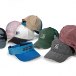 New Products at PGA Show